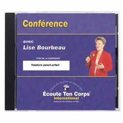 CD-017 Relations parent-enfant
